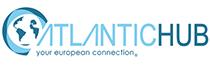 Logotipo AtlanticHub