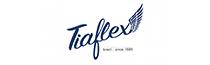 Logotipo Tiaflex