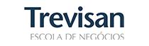 Logotipo Trevisan