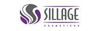 logotipo Slllage