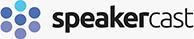 Logotipo Speakercast