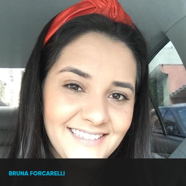 bruna_1