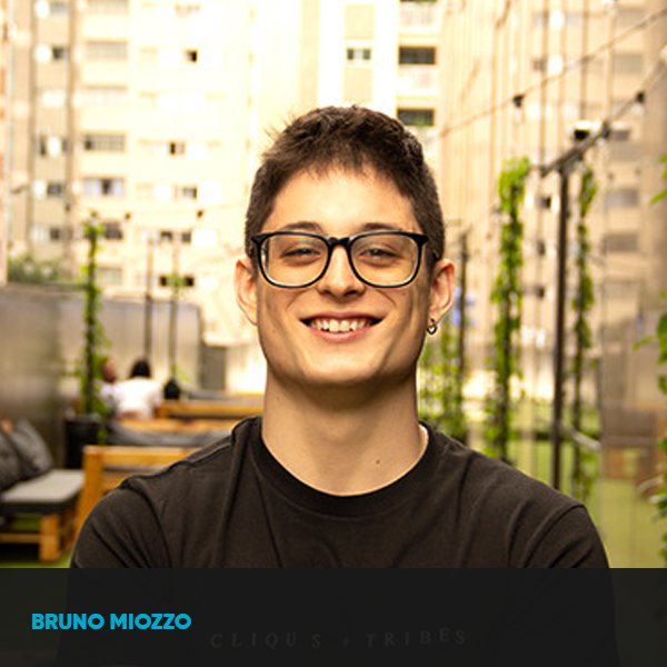 bruno_1