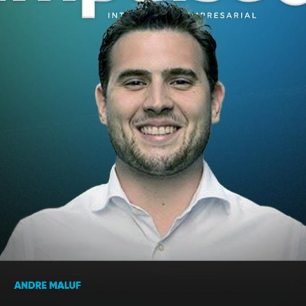 Andre Maluf
