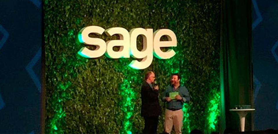 Banner Sage | Líder mundial em software de gestão para pequenas e médias empresas