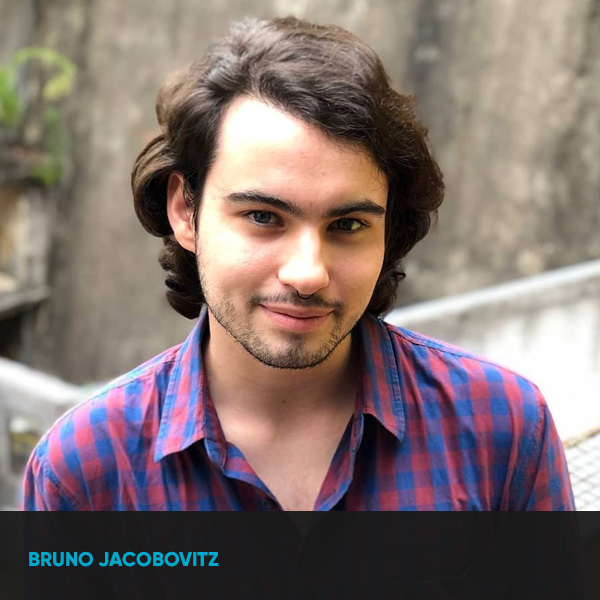 bruno jacobovitz